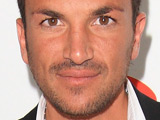 Peter Andre 'confronted by Price friend'