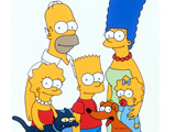 'Simpsons' producer mocks animated shows