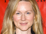 Showtime picks up Linney's 'The Big C'
