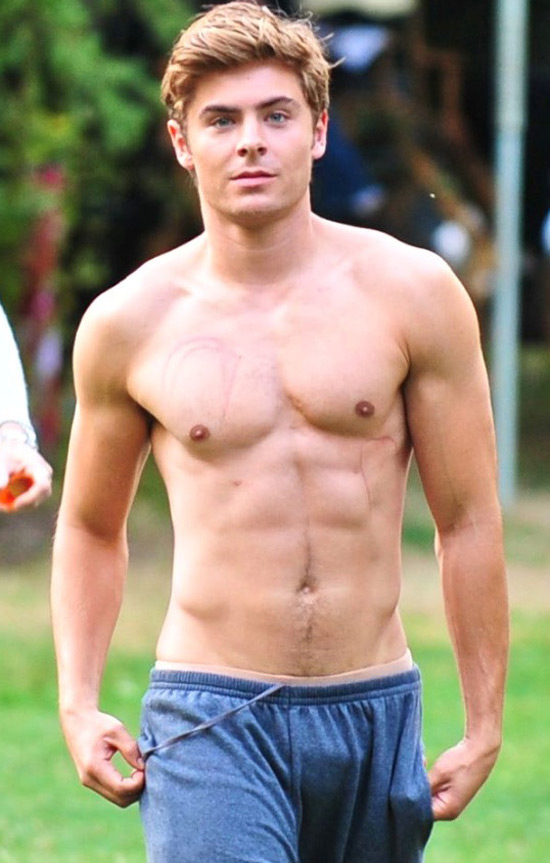 550w gay spy zac efron Free Islamic Videos Result :: 911 :: Huge collection of videos:: digital ...