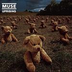 Muse: 'Uprising'