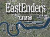 'EastEnders' named Soap Of The Year 2009