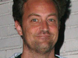 ABC lands Matthew Perry comedy