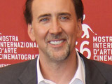 Cage, Reynolds sign for CG comedy 'Croods'