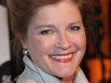 'Star Trek' actress joins NBC's 'Mercy'