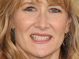 Laura Dern joins 'Little Fockers' cast