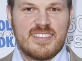 Marc Webb hired for 'Spider-Man' reboot