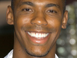 'True Blood's Brooks talks new show