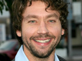 Michael Weston returns to 'House'