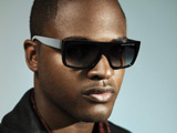 Taio Cruz: 'Brown is still talented'