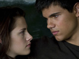 'New Moon' trailer to be screened at VMAs
