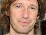 Anderson to helm '3D Musketeers'