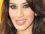 Sophie Choudry: 'I don't regret 'Shahid No.1'