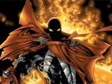 Todd McFarlane talks 'Spawn' future