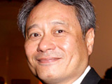 Ang Lee 'told to take drugs by kids'