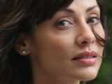 Imbruglia: 'I suffer from depression'