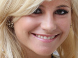 Pixie Lott 'eager for James Morrison duet'