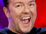 Ten Things You Never Knew About Ricky Gervais