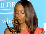 Tyra Banks 'quits daytime talkshow'