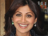 Shilpa Shetty ('Market Kitchen')