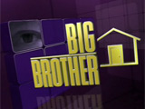 'Big Brother' renewed by CBS