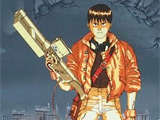 'Iron Man' duo reviving 'Akira'