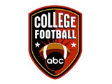 6.6 million watch 'College Football' match