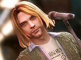 Activision: 'Love agreed Cobain for GH5'