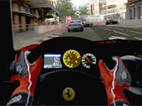 'Gran Turismo 5' Time Trial demo released