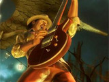 'Guitar Hero' may use Natal technology