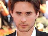 Jared Leto 'loved growing up in Haiti'