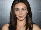 Lisa Ray has rare form of cancer