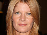Michelle Stafford welcomes baby girl