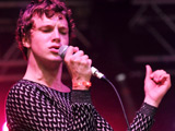 Friendly Fires to headline Camp Bestival