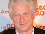 Richard Curtis 'to pen new Who episode'