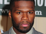 50 Cent apologizes for anti-gay slur