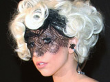 Lady GaGa: 'I will not be an Idol judge'