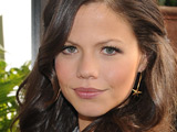 Sursok axed from 'Young and the Restless'?
