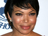 Tisha Campbell-Martin gives birth to boy