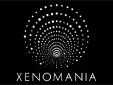 Xenomania dismiss production similarities