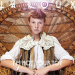 La Roux: 'I'm Not Your Toy'