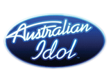 'Australian Idol' facing the axe?
