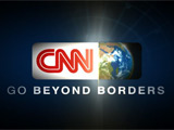 CNN launches Middle East news hub