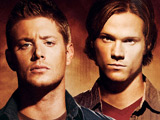'Supernatural' brothers 'have connection'