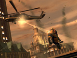 Free online weekend for 'GTA IV' Xbox