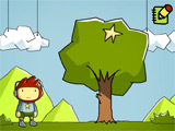 'Scribblenauts' dev working on XBLA game