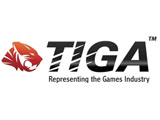 TIGA: 'Lack of tax relief a mistake'