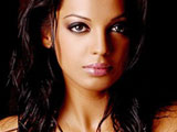 Mugdha Godse: 'Doing comedy is hard'