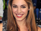 Kelly Brook joins 'Calendar Girls' cast