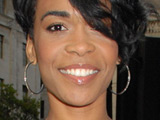 Michelle Williams leaves management team